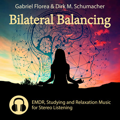 Bilateral Balancing